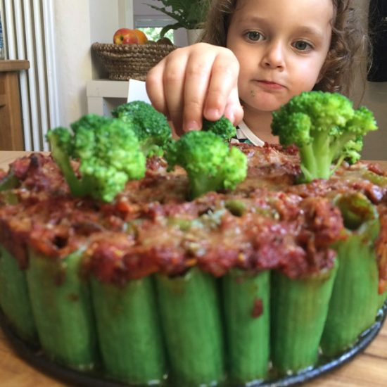 nudeln-kinder-brokkoli