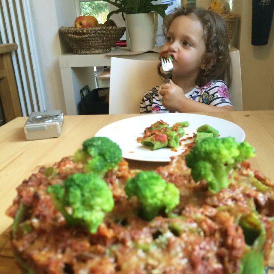 nudeln-kinder-essen
