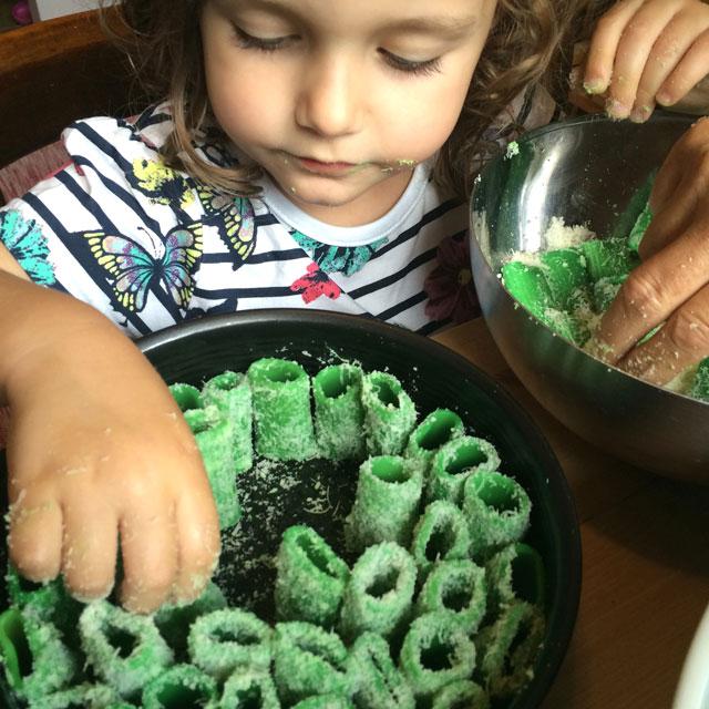 nudeln-kinder-kochen