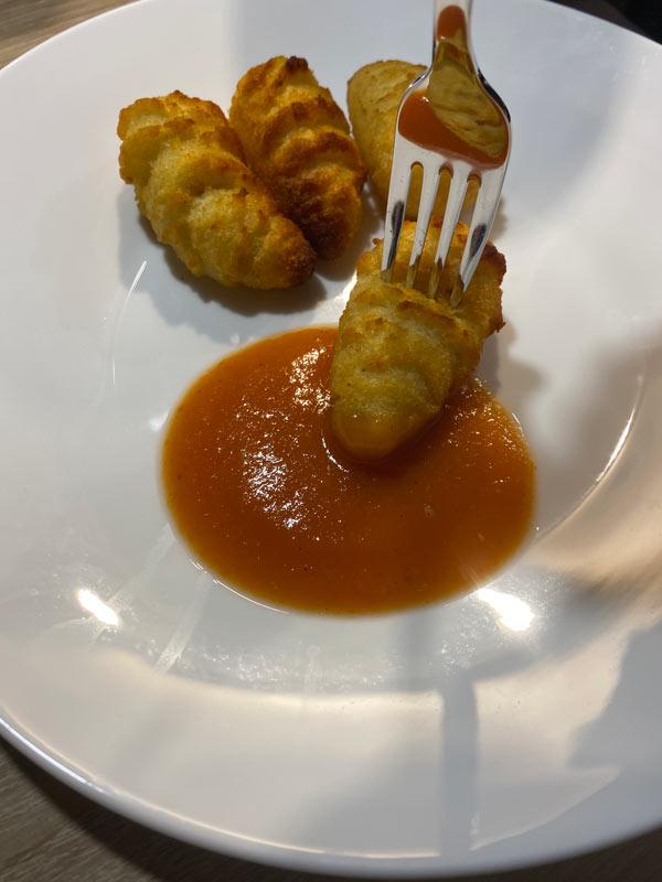 ketchup22