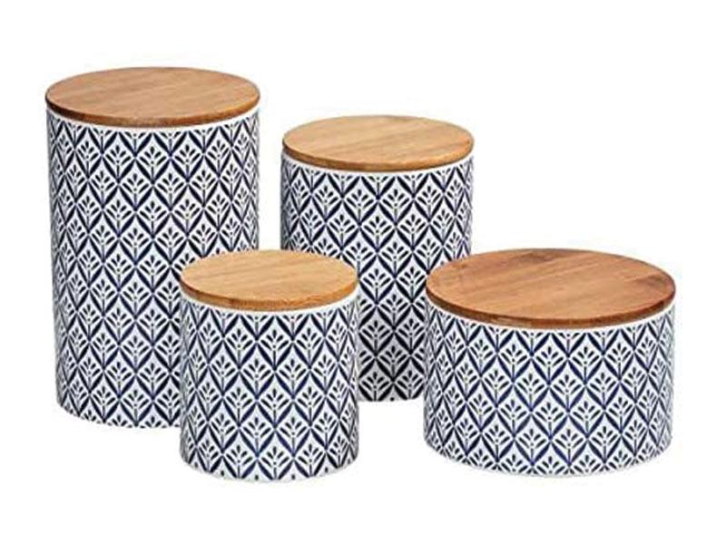 keramikdose-mit-bambus