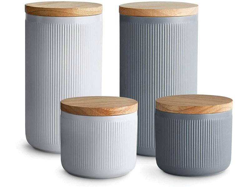 keramikdose-modern
