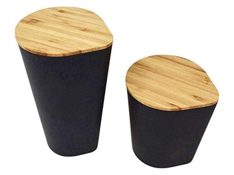 moderne-keramikdose-fuer-lebensmittel
